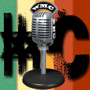 wmc-logo-new-podcast