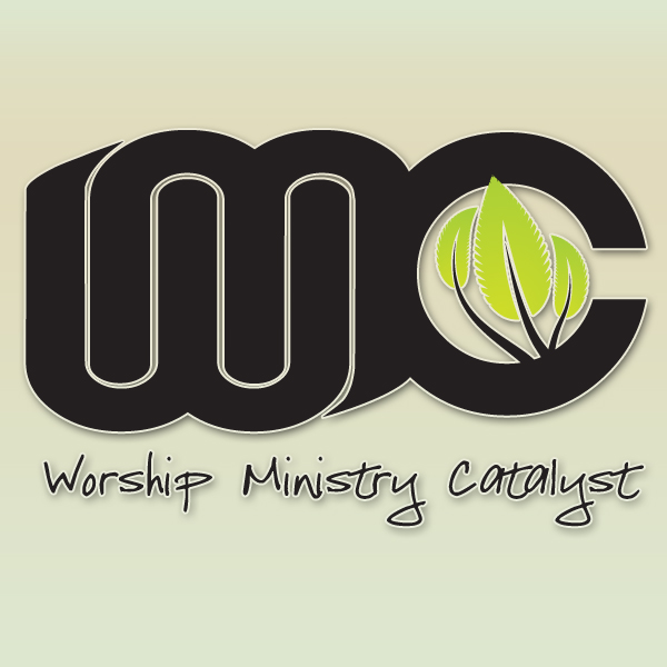 Worship Minsitry Catalyst Podcast – Episode 0094 – Catching up