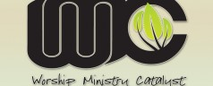 Worship Ministry Catalyst Podcast – Episode 0107 – Easter Season 2012