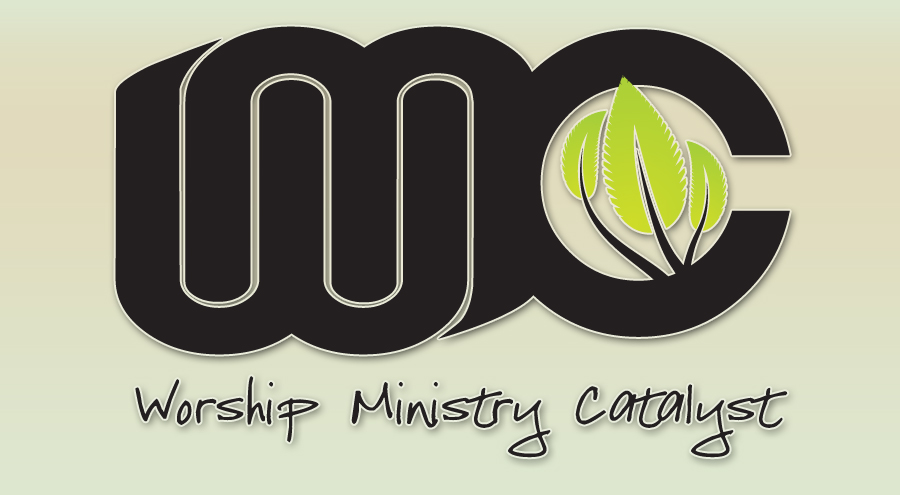 Worship Minsitry Catalyst Podcast – Episode 0095 – Honoring our Heritage; Different forms of services