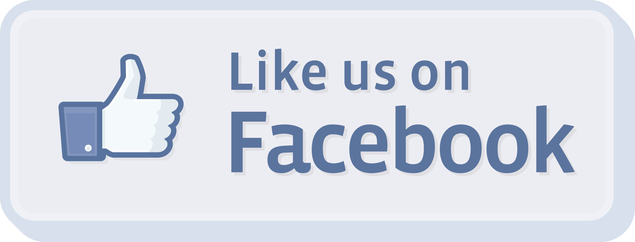 10 reasons you should like us on facebook