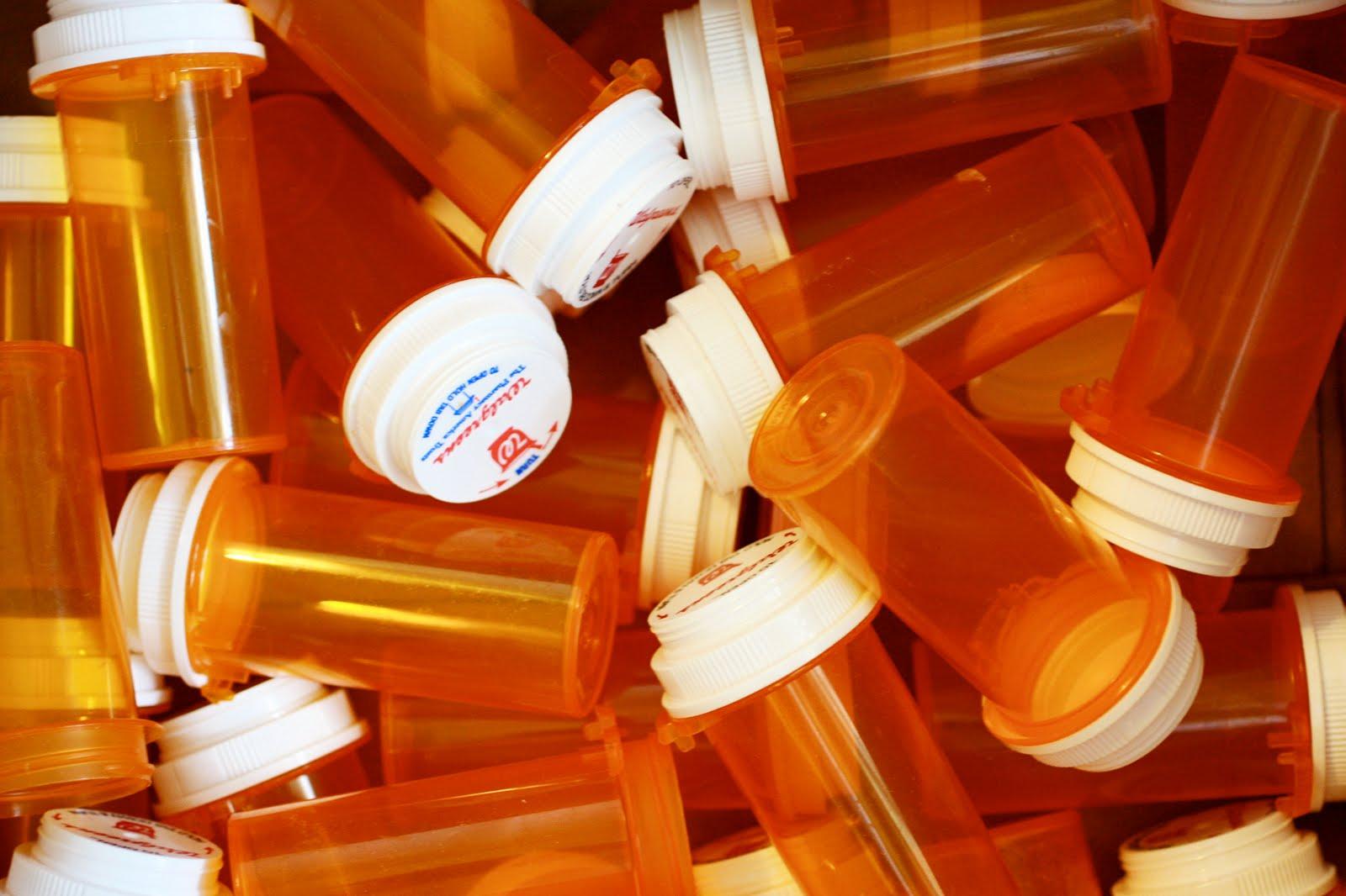 Worship Prescriptions
