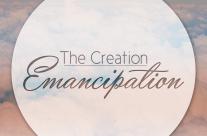 WMC-0148 – The Creation Emancipation