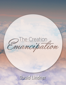 Creation-Emancipation-Cover