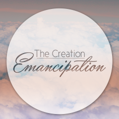 WMC-0148 – The Creation Emancipation