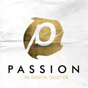 passiontheessentialcollection