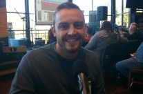 CMS NW – Lightning Interview – Scott Fraley – #cmsnw14 #cmsnw