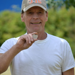 CMS NW – Lightning Interview – Steve Trietsch