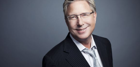 WMC Podcast – 0144 – Interview with Don Moen