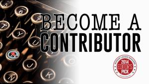 Become-A-Contributor