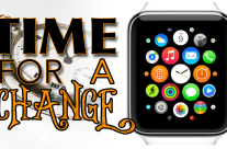 WMC-0138 – Time For A Change: Is There A Need To Reinvent Yourself And Your Ministry?