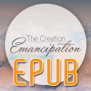The Creation emancipation