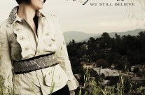WMC-0150 – Kathryn Scott Writing Songs For Corporate Worship