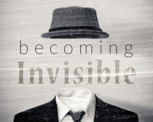 invisible-worship-leader