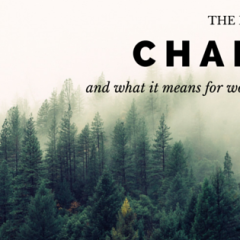 The Purpose of Christian Change and What it Means for Worship Leaders