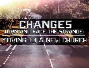 changesmoving