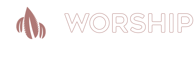 Worship Ministry Catalyst