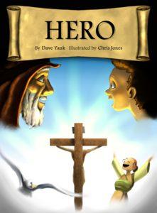 hero-cover6