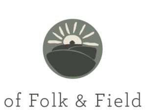 ofaf_logo