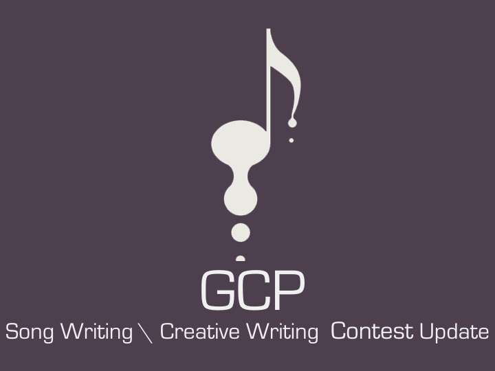 song writing contests The call for entries for the 2014 american songwriting awards is now open.