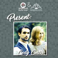 WMC Podcast, #0175, Cody Curtis of Psallos on The Romans Project