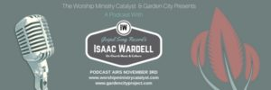 isaac-wardell
