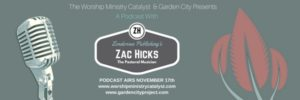 zac-hicks-nov-17th