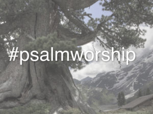 psalmworship-001