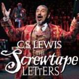 The Enduring Appeal of C.S. Lewis
