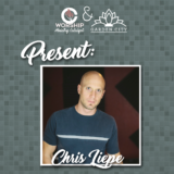 WMC Podcast, #0178, Chris Liepe, His Productions