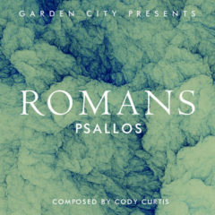 Psallos | Free Music from Romans