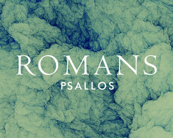 The Book of Romans | More Free Music