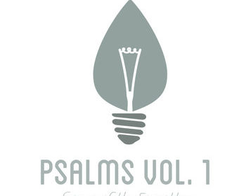 Psalms for Good Friday |  Our Song in the Night