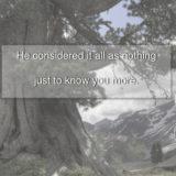 Paul's Palindrome: Philippians 1:1-2, 3:7-8