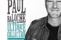 WMC Podcast, #197: Paul Baloche, Part 2 – Worship Songwriting