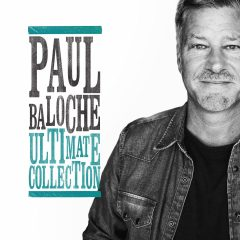 WMC Podcast, #196: Paul Baloche, Part 1 – Worship Leading