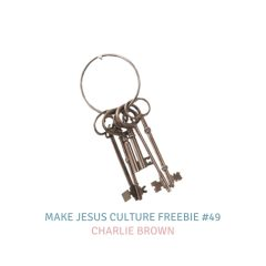 Freebie #49-Dr. Stephen Lind: Charlie Brown