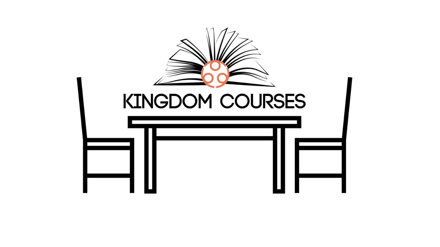 Kingdom Courses