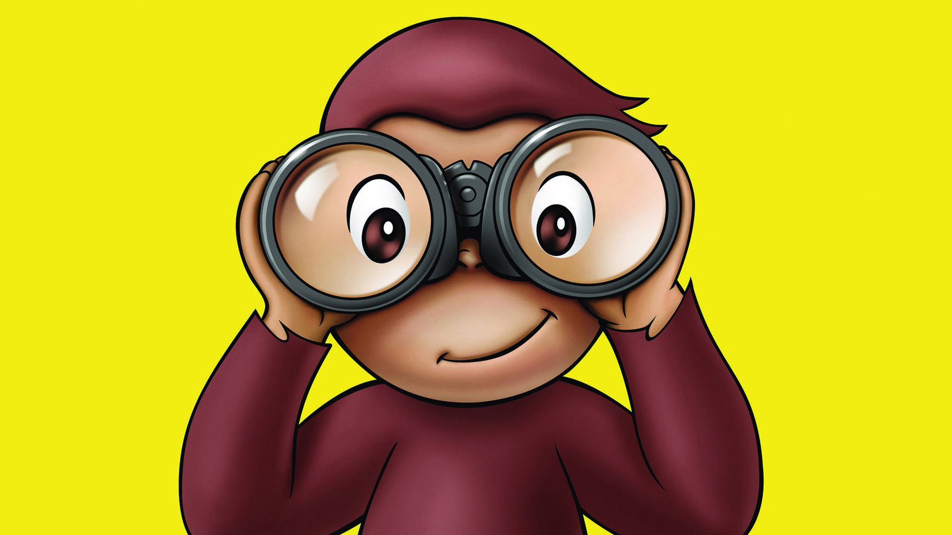 Get the Evangelism Monkey off the back of Worship