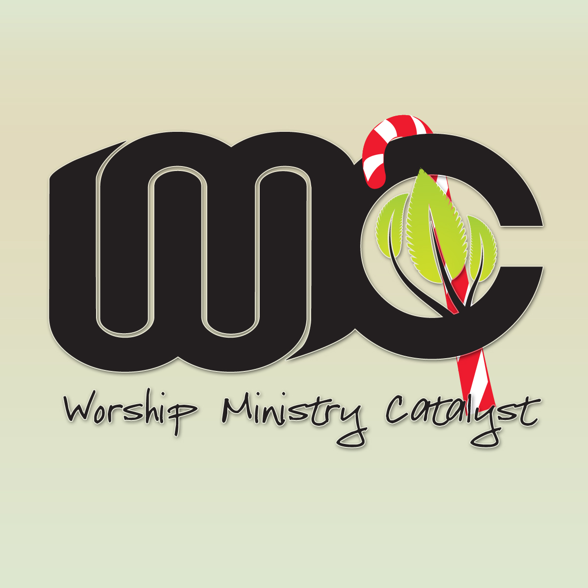 WMC – 0121 – Planning for Christmas Services