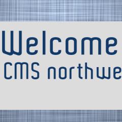 Christian Musician Summit – Northwest