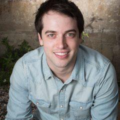 WMC Podcast – 0143 – Jonathan Malm – (Part 2 of 2)