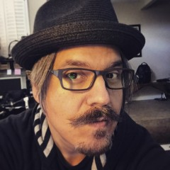 WMC Podcast – Episode 0145 – Interview with Rich Kirkpatrick
