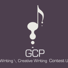 Song Writing and Creative Writing Contests