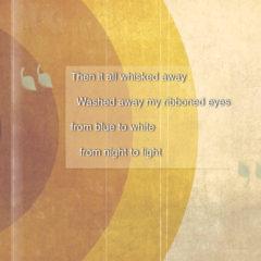 Four Window Wonders  (Proverbs 30:18-19)