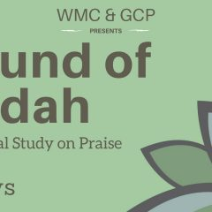 Sound of Judah: Day Four