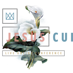 The Make Jesus Culture Conference